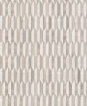 Inspiration Wall Wallpaper IW3303 By Grandeco Life